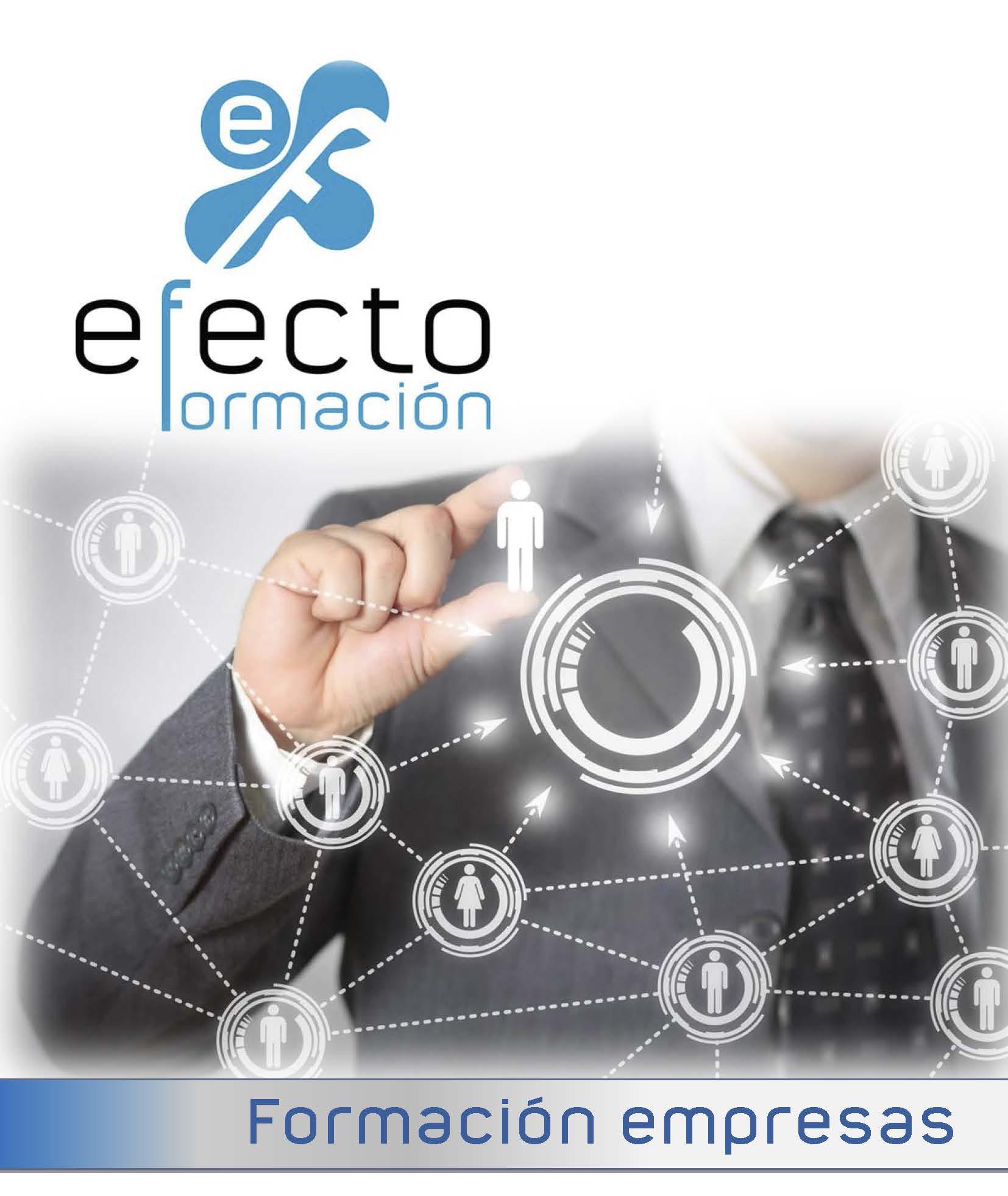 efecto-formacion-catalogo-accs_pagina_1