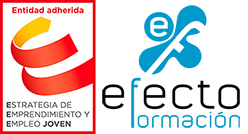 sello_emprendimiento + ef3